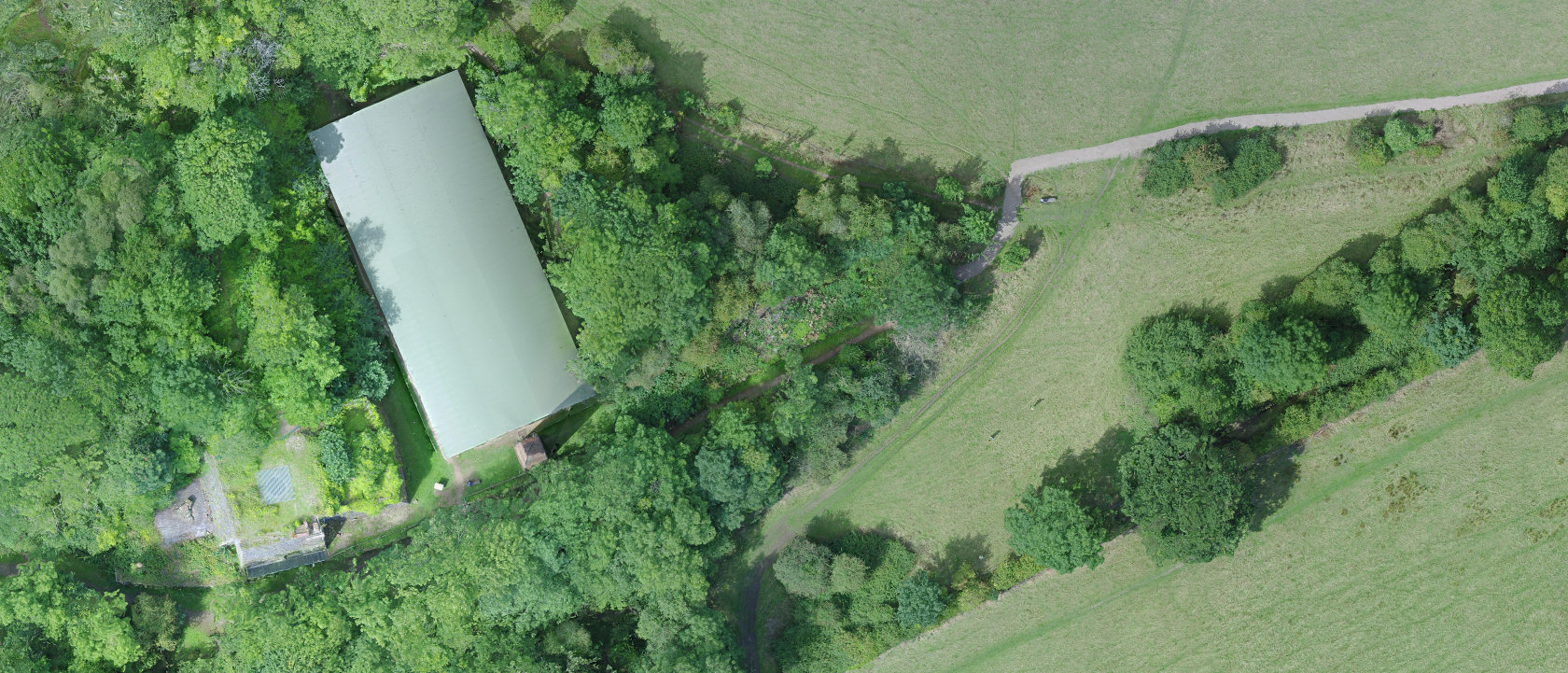 Permalink to:Drone Mapping and Aerial Surveys