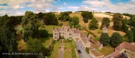 Shipton Hall